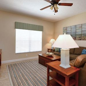 Paradise Palms 4 Bedroom-3610 photos Exterior