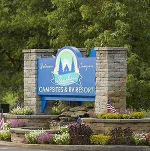 Seashore Campsites & Rv Resort photos Exterior