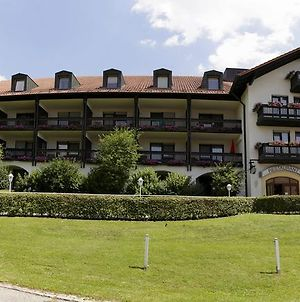 Achat Resort Birkenhof photos Exterior