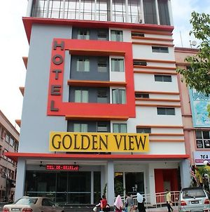 Hotel Golden View Nilai photos Exterior