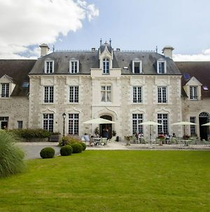 Chateau De Fere photos Exterior