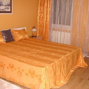 Centrum Business Apartman Szekszard photos Room