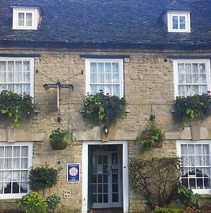 The Witney Guest House photos Exterior