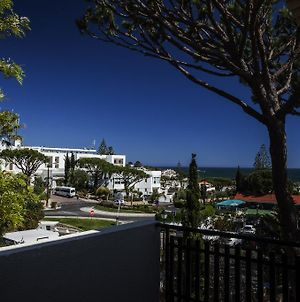 Townhouse 37 - Vale Do Lobo photos Exterior