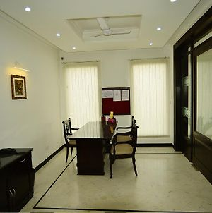 Agra Luxury Home Stay photos Exterior