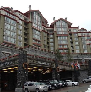 The Westin By Latour Hotels photos Exterior