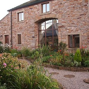 Foxhill Barn photos Exterior