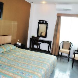 Ria Diani Hotel photos Room