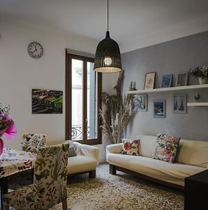 Ca Dorin Apartments Cannaregio photos Room