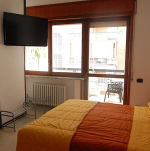 Bed & Breakfast Maricentro Taranto photos Room