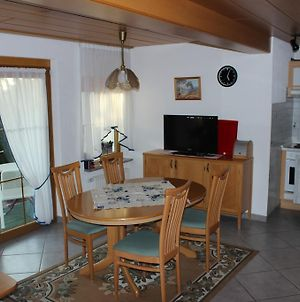Bodenseegastehaus photos Room