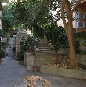 Casa Ponziana B&B photos Exterior