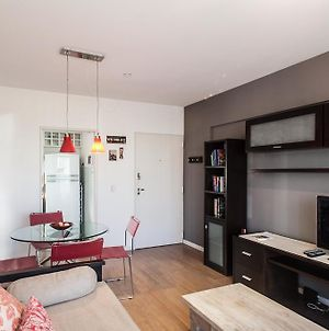 Apartment In Palermo Hollywood 4Pax photos Room