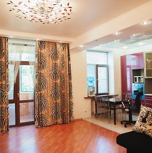 Apartamenty Na Krasnoy Ploschadi photos Room