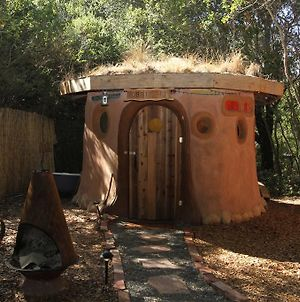 Hobbit Hut photos Room