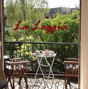 La Loggia photos Room