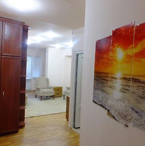 Top Apartments - Yerevan Centre photos Room