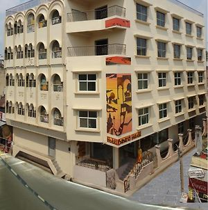 Hotel Banaras Haveli photos Exterior
