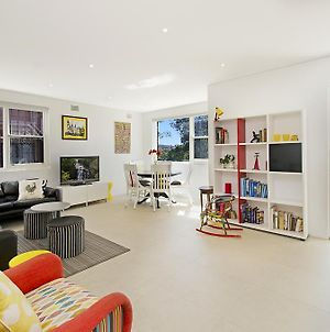 Clovelly Beach Street 21 photos Room