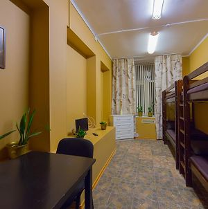 Hotel Near Nevskiy photos Room