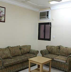 Qubat Najd 3 For Furnished Apartments photos Room