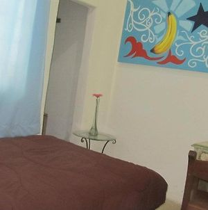 Mezcalito Blue Hostel photos Room