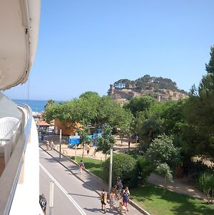 Lets Holidays Tossa De Mar Ancora photos Exterior
