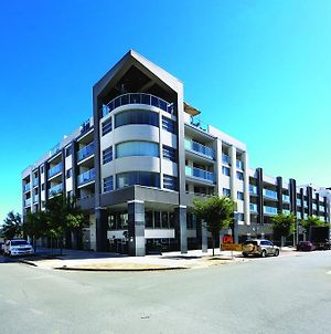 Accommodate Canberra - Aspire photos Exterior