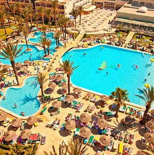 Houda Golf Beach & Aquapark photos Exterior