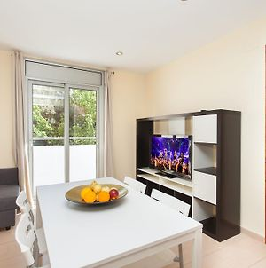 Bed And Go Apartments Lloret photos Room