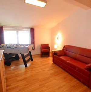 Penthouse Cooper By Alpen Apartments photos Room