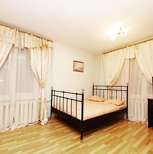 Apartlux Kuzminki photos Room