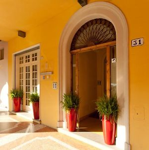 Palazzo Trevi Charming House photos Exterior
