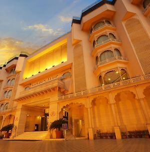Golden Tulip Jaipur photos Exterior