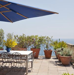 Gaeta Roof Garden photos Room