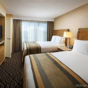 Doubletree Guest Suites photos Room