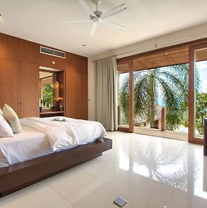 Ban Reemo Luxury Villa photos Exterior