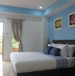 The Moonlight Place photos Room