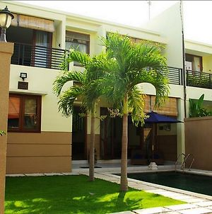 Villa Vida photos Exterior