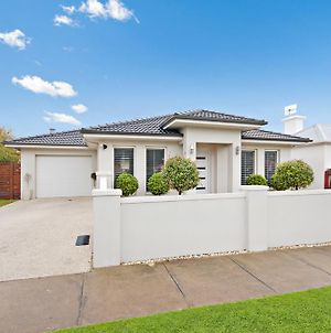 Central Warrnambool Townhouse photos Room
