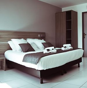 Hotel Le Cay photos Room
