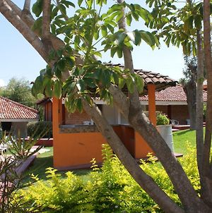Hotel Chapala Country photos Exterior