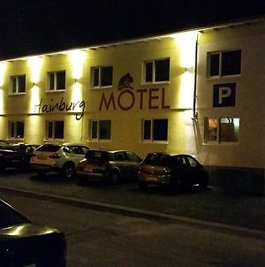 Fairsleep Motel Hainburg photos Exterior