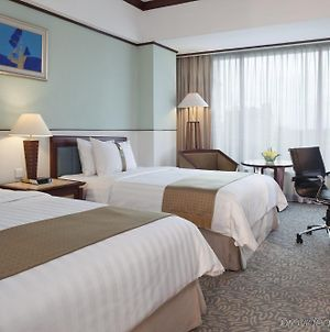 Holiday Inn Bandung photos Room