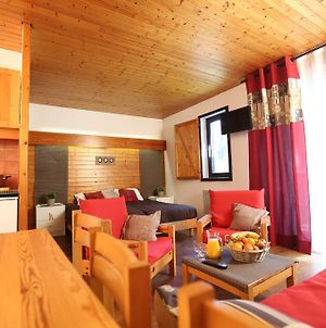 Village Club Les Tavaillons photos Room