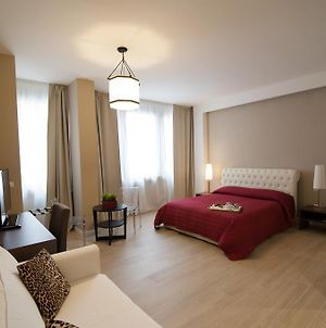 Les Suites Bari B&B photos Room