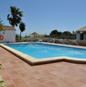 Holiday Home El Olivo Conil photos Room