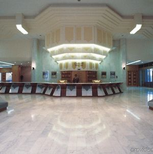 Intercontinental Abha photos Interior