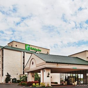 Holiday Inn Joplin I 44 & Us 71 photos Exterior