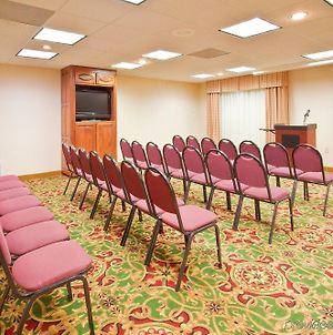 Country Inn & Suites By Radisson, Fort Worth West L-30 Nas Jrb photos Facilities